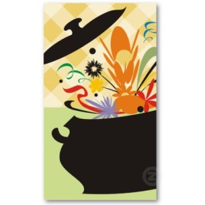 cooking_pot_flavor_burst_chef_catering_business_ca_business_card-p240973886453082888t5s9_400