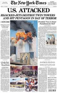 wtc_ny_times_front_page
