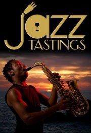 JazzTastings