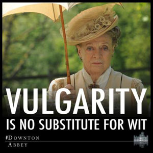 downton-abbey-maggie-smith