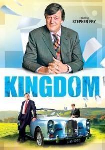 kingdom001