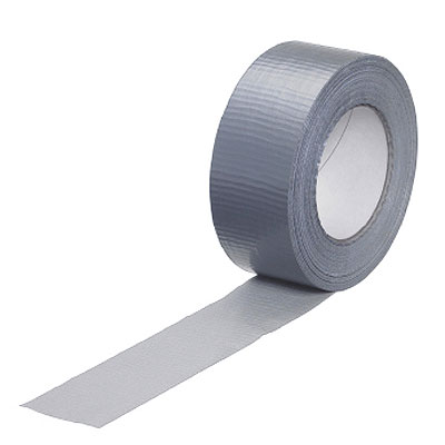duct-tape-400