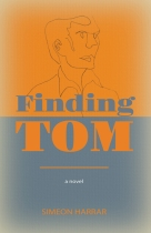 Finding-Tom