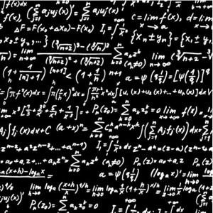 math-Medium