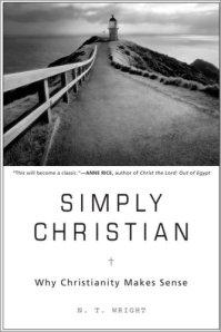 simplychristian