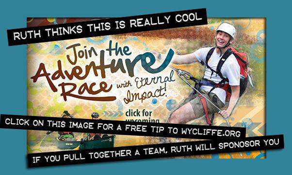 adventure-race-image