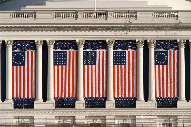 Flag-Day-6.14