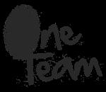 one team wycliffe