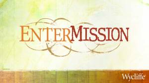 Entermission-PPT-Title-Slide