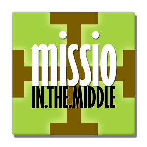 missio-in-the-middle