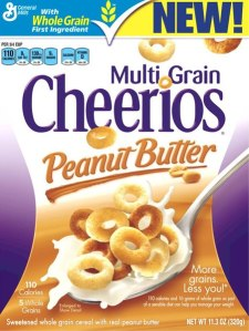 multi-grain-cheerios-peanut-butter-cheerios